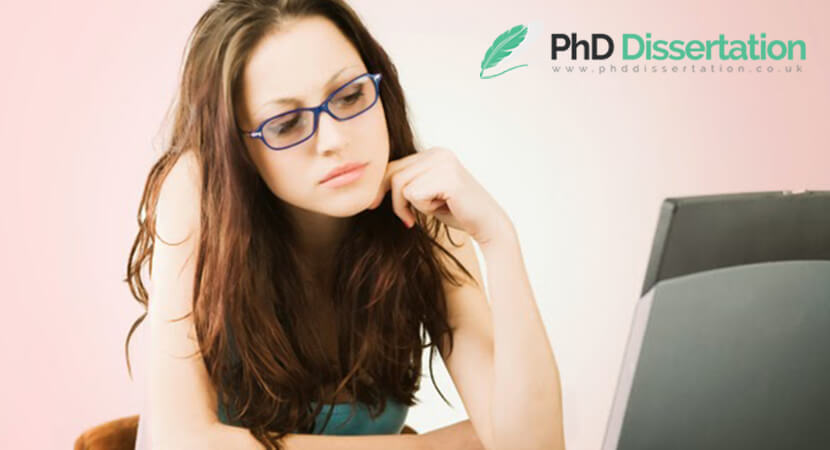 writing literature review for phd thesis A brief outline for organising/writing the phd  the literature review is not an end in itself but is a  included in post such as phd thesis writing and.