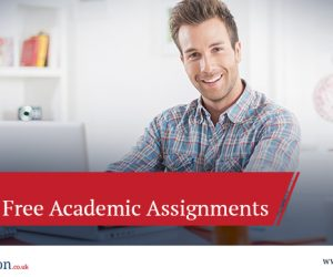How To Write Plagiarism Free Academic Assignments