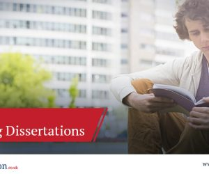 Best Tips For Composing Dissertations